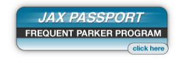 frequent parker program info